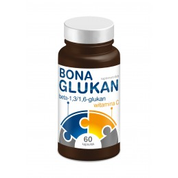 Bona-Glukan