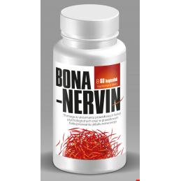 BONA-NERVIN
